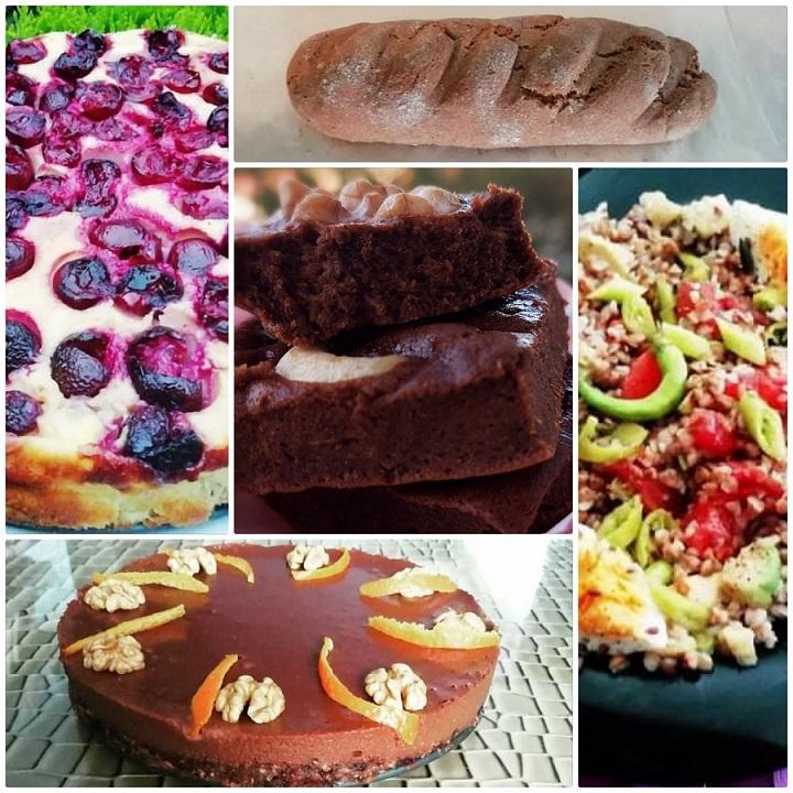 Food&Delicious
